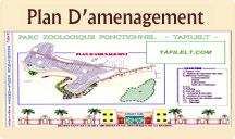 parc-plan